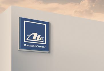 ATE BrakeCenter – Trust the experts